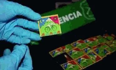 Watch and share 中国哪里有大麻买?【Q11877539】WEED燃料埅埆 GIFs by 哪里能买到大麻?【网址fxy420.com】WEED燃料 on Gfycat