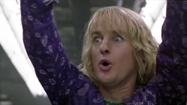 Watch and share Zoolander GIFs by Reactions on Gfycat