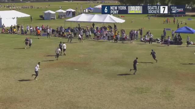 Watch and share Usa Ultimate GIFs and Cricket GIFs on Gfycat