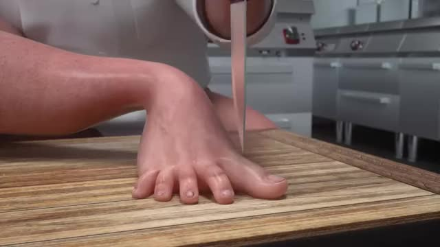 Watch and share ChefssUCzUIaeboU2 GIFs on Gfycat