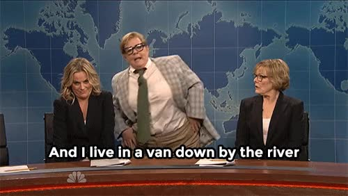 Watch matt foley GIF on Gfycat. Discover more related GIFs on Gfycat