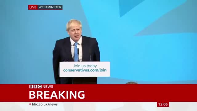 Watch and share Boris Johnson GIFs and Bojo GIFs by puppetsquid on Gfycat