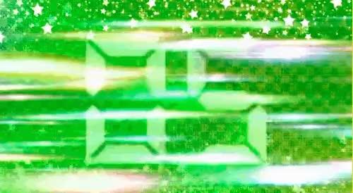 Watch and share Uta No Prince Sama GIFs and Kiseki No Sedai GIFs on Gfycat