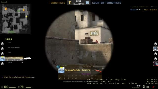 Watch and share Clutch GIFs and Collat GIFs by rock48 on Gfycat