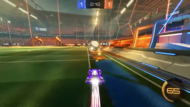 Watch oops, oops, whew GIF by @thomaslv on Gfycat. Discover more Rocket League, RocketLeague GIFs on Gfycat