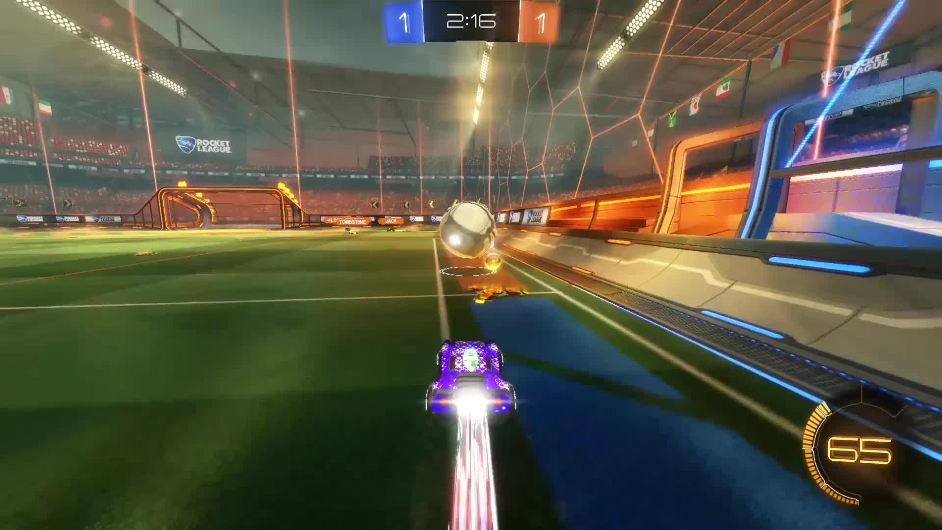 Rocket League, RocketLeague, oops, oops, whew GIFs
