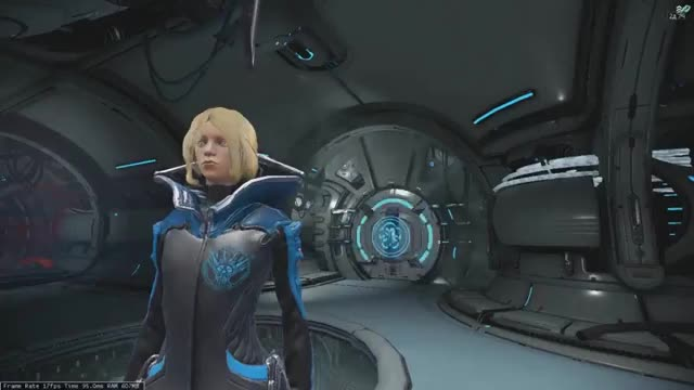 Watch Bugframe in a nutshell GIF on Gfycat. Discover more bug, doors, warframe GIFs on Gfycat