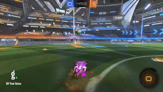 Watch ⏱️ Demo 3: Catman GIF by Gif Your Game (@gifyourgame) on Gfycat. Discover more Catman, Demo, Gif Your Game, GifYourGame, Rocket League, RocketLeague GIFs on Gfycat