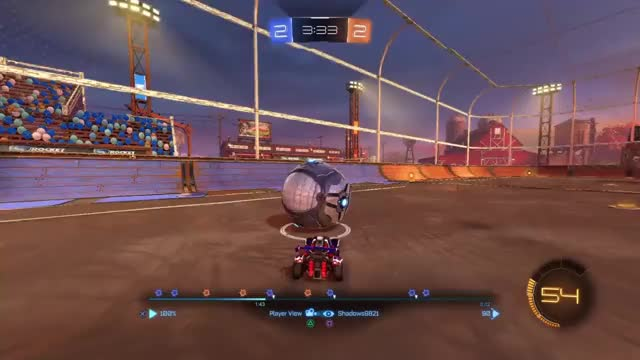Watch PlayStation®4* GIF on Gfycat. Discover more PS4share, Gaming, PlayStation 4, RocketLeague, SHAREfactory™, Shadows, Shadows9821, Sony Interactive Entertainment, {5859dfec-026f-46ba-bea0-02bf43aa1a6f} GIFs on Gfycat