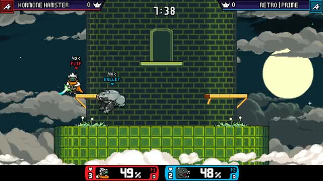 Watch 2018-07-09 17-36-07 GIF on Gfycat. Discover more rivalsofaether GIFs on Gfycat