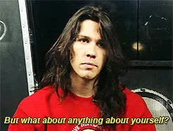 Watch and share Bein So Damn Cute GIFs and Mark Slaughter GIFs on Gfycat