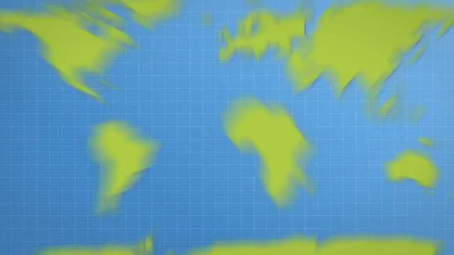 Watch and share Earthquake GIFs and Continents GIFs by The Livery of GIFs on Gfycat