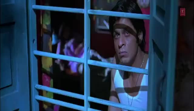 Watch Jag Soona Soona Lage [Full Song] - Om Shanti Om GIF on Gfycat. Discover more related GIFs on Gfycat