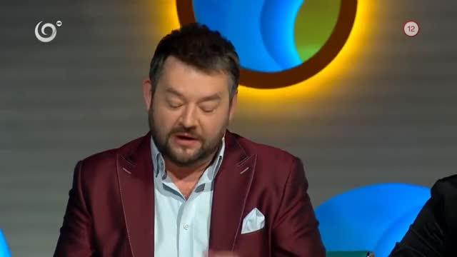 Watch and share Zamestnanie GIFs and Televizia GIFs on Gfycat