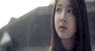 Watch if ur reading this im beautiful GIF on Gfycat. Discover more 6mix, 6mix im nayeon, 6mix jyp, 6mix nayeon, beauty queen, got7, got7 girls girls girls, im nayeon, jyp, jyp entertainment, jyp girl group, jyp nation, jype, k-pop, kpop, kpop 2014, my gifs GIFs on Gfycat