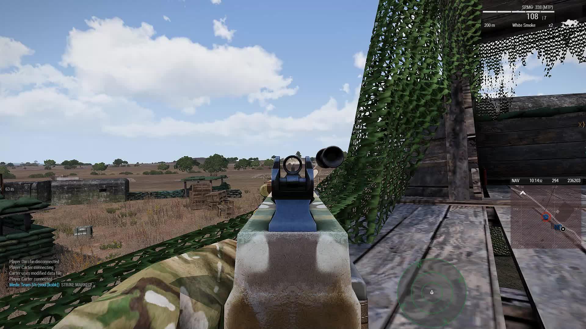 ArmA3Landing.avi GIFs