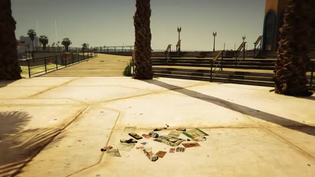 Watch Hardcore Parkour GIF on Gfycat. Discover more PS4share, Gaming, Grand Theft Auto V, Henny's World, PlayStation 4, Sony Interactive Entertainment, X--Henny--X GIFs on Gfycat