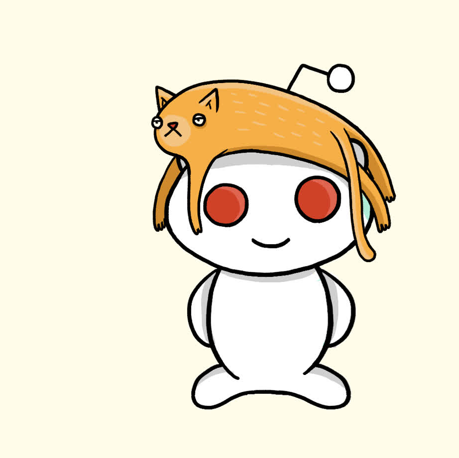 Reddit Gifs Search | Search & Share on Homdor
