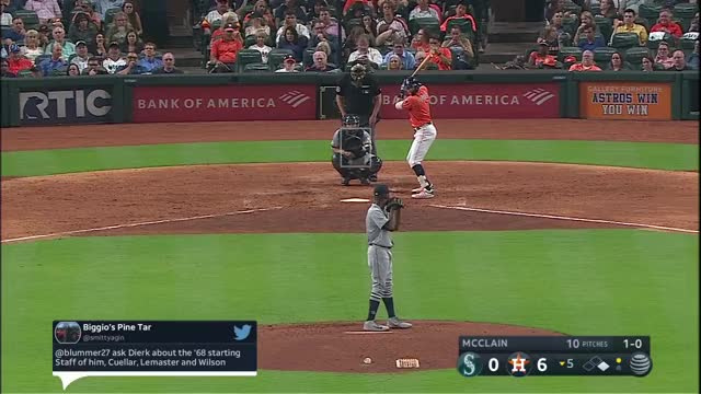 Watch and share Baseball GIFs by mmcelroy on Gfycat