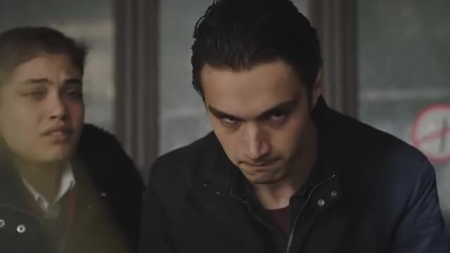 Erkenci Kuş / Early Bird - Episode 10 Trailer 2 (Eng & Tur