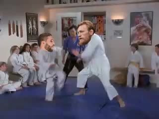 mma, mmamemes, Untitled GIFs