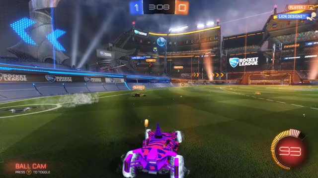 Watch FML GIF by bo0td (@1bo0td1) on Gfycat. Discover more RL, Rocket League, rocketleague GIFs on Gfycat