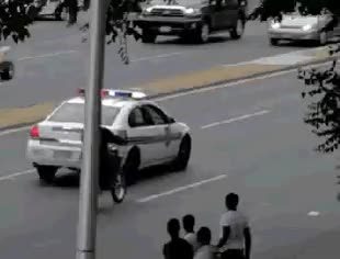 Watch and share Police Officer GIFs and Cops GIFs on Gfycat