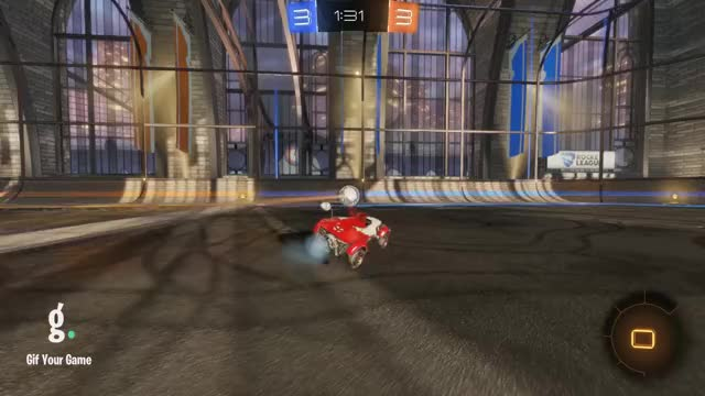 Watch and share Dominus Hasek GIFs and Gif Your Game GIFs by Gif Your Game on Gfycat