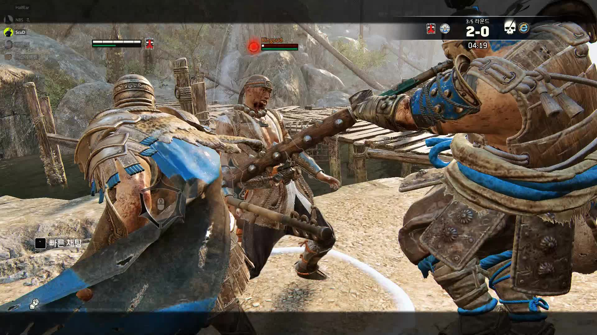 forhonor, For Honor 2019.03.30 - 01.34.26.06.DVR GIFs