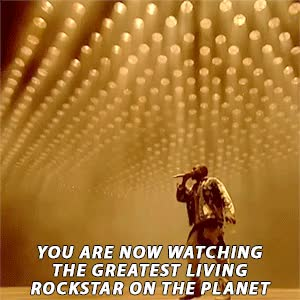 Watch and share Kanyewest GIFs and Yeezy GIFs by Reactions on Gfycat