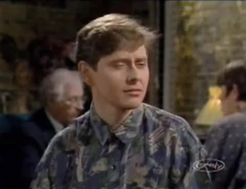 Watch and share Kids In The Hall GIFs and Dave Foley GIFs on Gfycat