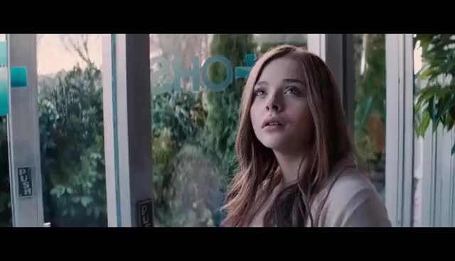 Watch and share Ifistay GIFs on Gfycat