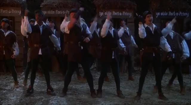 Watch Men in Tights Song gif GIF on Gfycat. Discover more dancing, menintights, song GIFs on Gfycat