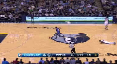 Watch dion-grizzlies.gif GIF on Gfycat. Discover more related GIFs on Gfycat