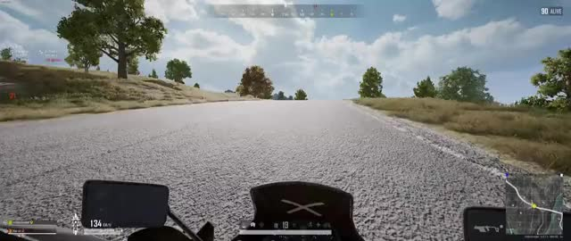 Watch and share Pubg GIFs by vr00mfondel on Gfycat