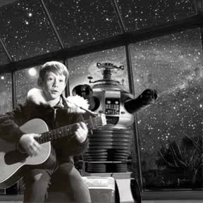 Watch this lost in space GIF on Gfycat. Discover more lost in space GIFs on Gfycat