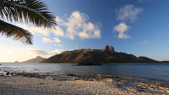 Watch and share Island Nature Relax Sea Favim Com GIFs on Gfycat