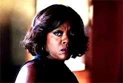 Watch and share Annalise Keating GIFs and Annalise X Wes GIFs on Gfycat