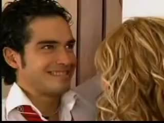 Watch and share Rebelde GIFs and Miguel GIFs on Gfycat
