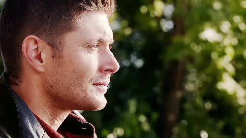 Watch she curses and is drenched in satire. GIF on Gfycat. Discover more 10x10, 4x20, dean winchester, deanedit, every single place you look, hope, myedits, spn spoilers, spnedit, there is hope GIFs on Gfycat