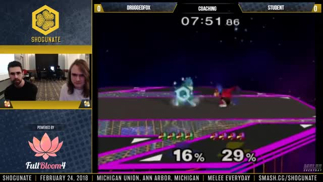 Watch Take laser < SH Nair GIF on Gfycat. Discover more Druggedfox SSBM Lessons Falco, smashgifs, ssmb GIFs on Gfycat