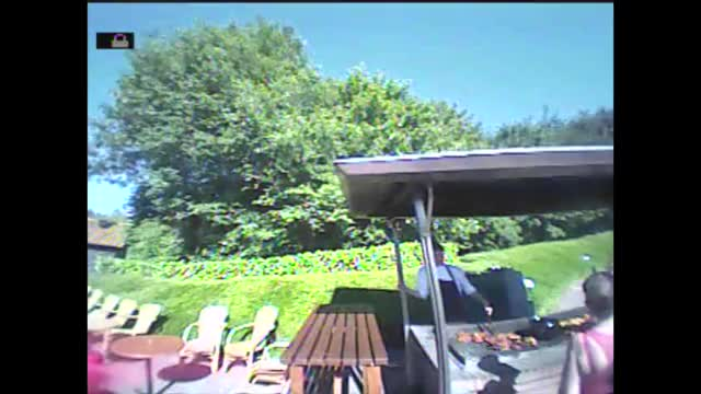 Watch BBQ Pepper GIF on Gfycat. Discover more related GIFs on Gfycat