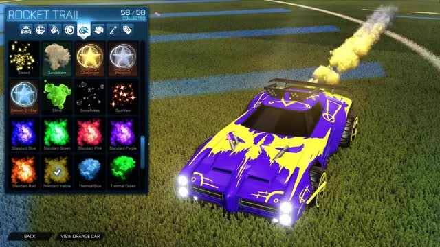 Watch and share more GIFs by rocketleagueglitch on Gfycat