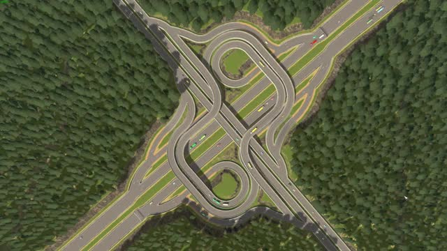 Watch Cities Skylines 07.21.2018 - 03.29.53.04 GIF on Gfycat. Discover more citiesskylines GIFs on Gfycat