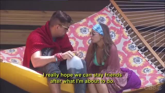 Watch this trending GIF on Gfycat. Discover more bb, bb20 GIFs on Gfycat