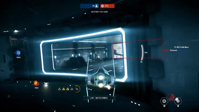 Watch and share Star Fighter GIFs and Starfighter GIFs by tazron68 on Gfycat