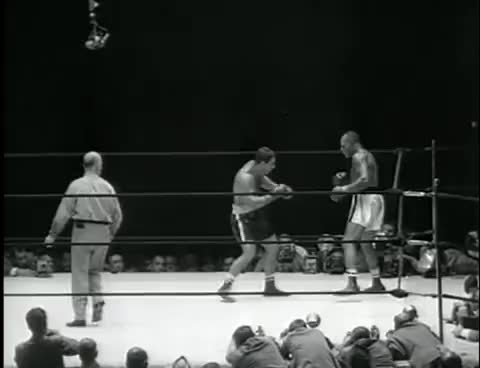 Watch r GIF on Gfycat. Discover more Marciano, Rocky, boxing, knockout GIFs on Gfycat