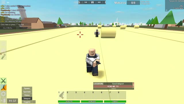Watch and share Roblox 2019-12-03 20-02-20 GIFs by z4ls on Gfycat