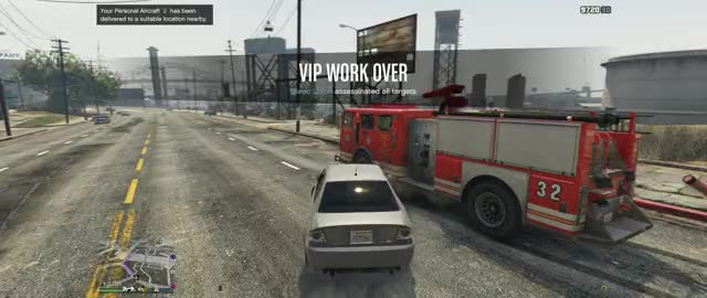 Watch vlc-record-2019-04-22-18h34m53s-Grand Theft Auto V 2019.04.12 - 15.41.11.03.DVR.mp4- GIF by @awhnix on Gfycat. Discover more grandtheftautov GIFs on Gfycat