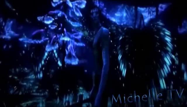 Watch and share Pandora Night GIFs and Avatar Gif GIFs on Gfycat